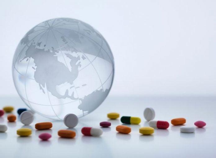 Biotech-Companies