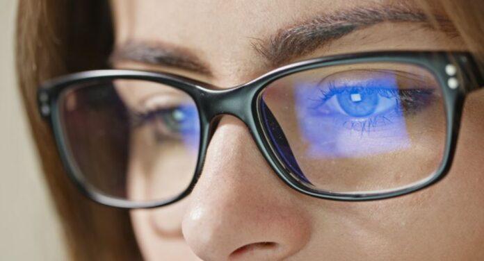 Blue-Light-Filter-Glasses